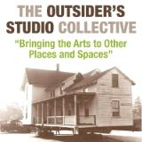 The Outsider's Studio Collective 2009-2015