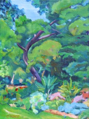 Kosup's Garden