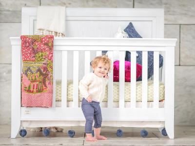 Milk Street Baby Furniture