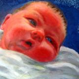 Baby Bryson