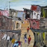 Townships (unavailable)