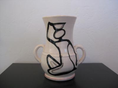 A Potter's Pot
