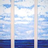 C. Tracy Davis Fine Art