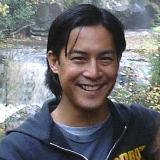 J. Diego Jumanan