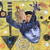 Act  Naturally! (Ringo)