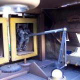Tau battlesuits construction (R)