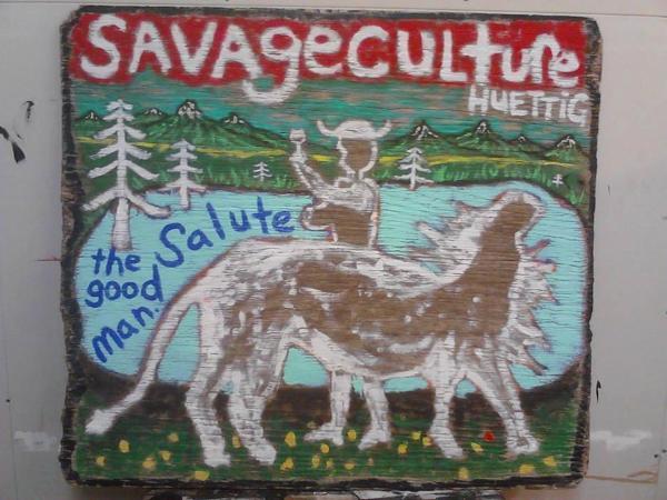SCulture 1