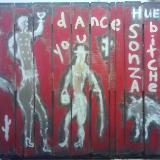 Dance Bitches