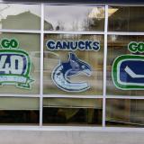 Go Canucks Go 2