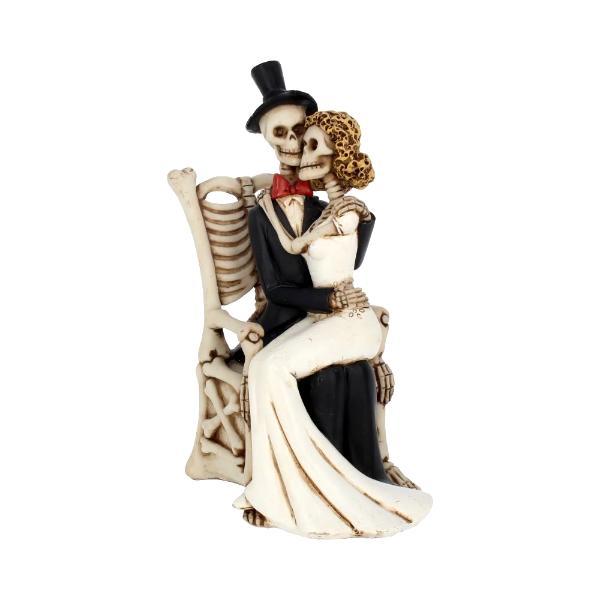 unusual wedding gifts