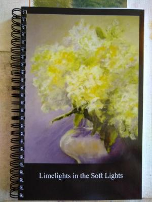 Limelights in the Soft Light Journal