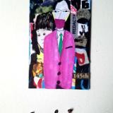 ART OPENING-
