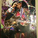 B.B. king the final show