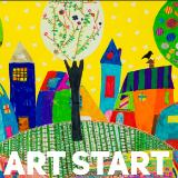 Art Start