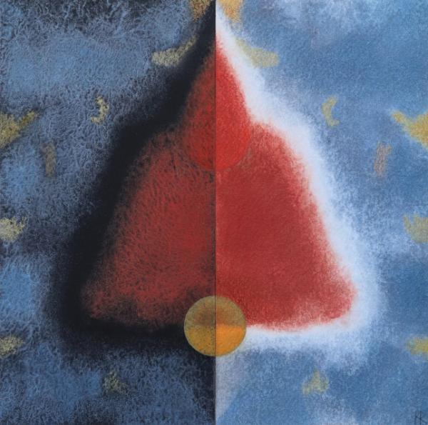 Kerry Ridgley Paintings