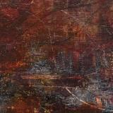 Mini Abstract 13