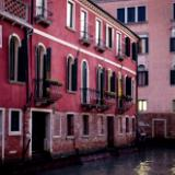 Red Venice