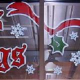Garlands & Wreaths Christmas