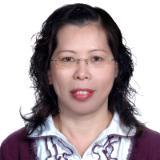 Lily Chang