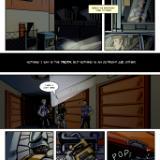 Scramble Pg 4