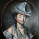 Pete Dixon Fine Arts