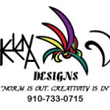 Helena Vic Designs