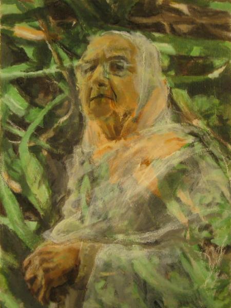 John Baburek - Original Fine Art