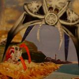 War of the Crabs, 2007
