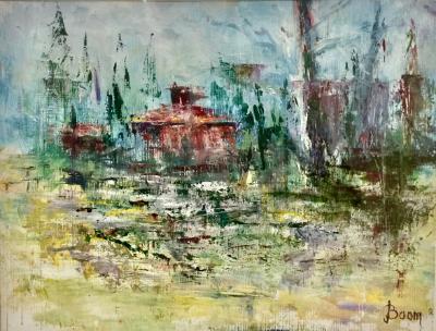Provence Dream