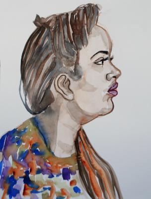 Melissa, Profile
