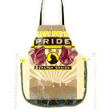 Chicken Feed Apron