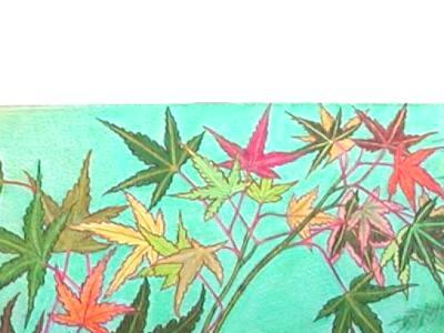 Chris Laurnen Art - Drawings, Paintings & Ceramics