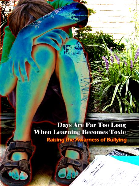 Toxic Learning
