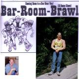 Game show (Bar-Room-Brawl)