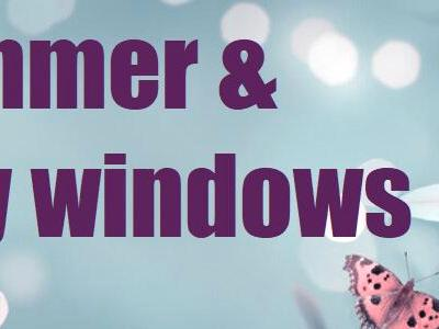 Art will travel, Fraser Valley, Campbell River & now Kelowna - You Dream It, We Will Create It!