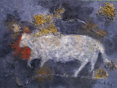 Lamb of God (unavailable)