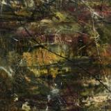 MINI ABSTRACTS OLIVE SERIES