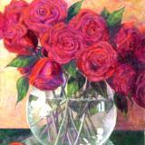 Still Life & Flowers
