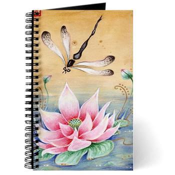 Journals & Calendars