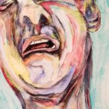 Art of Duane Kirby Jensen