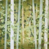 Forest Fantasia (10)