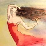 Sweet Wind