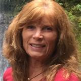 Cynthia Roach