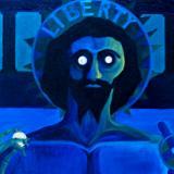 Christ mocked 1 (1960 version)