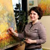 Tracy Lynn Pristas
