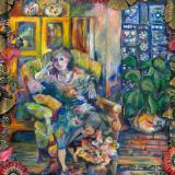 Lois E. Judd