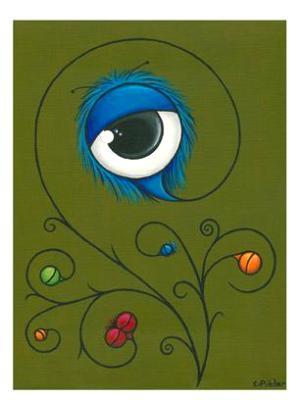 Fleur de Eye