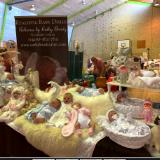 REBORN BABY DOLLS - FOR SALE