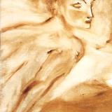 Susan Anne Russell Artist