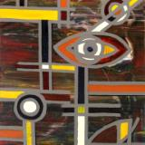 wooden eyes 3